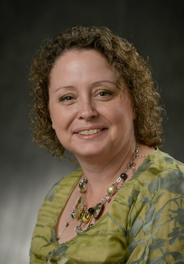 Michelle Simons