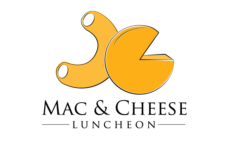 3rd Annual Mac & Cheese Luncheon